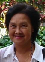 Mrs. Saovanee Nilavongse Director FFAC